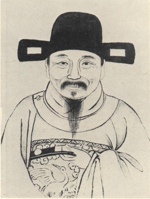 张国维(进士)