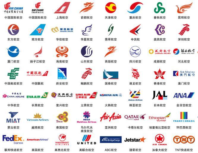 <a href='http://www.name8.name/gongsiqiming/' target='_blank'>公司起名</a>