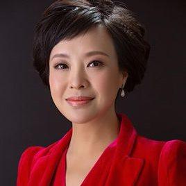 叶蓉 cm,kg 四川省成都市 1974年3月20日 叶蓉是上海三位首席女主