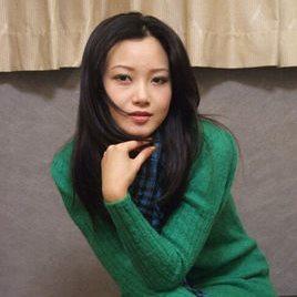 汤芳湖_汤芳 cm,kg 江苏无锡 1983年 汤芳,1983年出生于江苏无锡,人体艺术